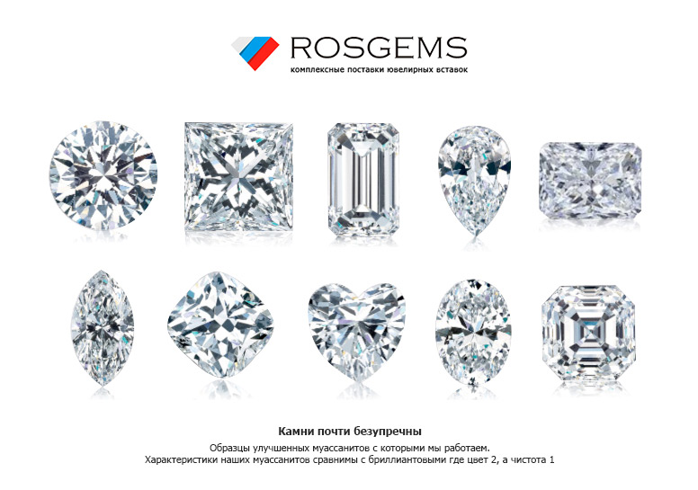 discussion marketing moissanite Moissanite properties, buying guide this discussion will also help you when you are shopping both to concerns about dishonest marketing have also.